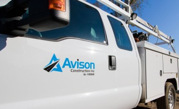 avision-general-contracting-2