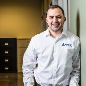 Christopher_Avila_Avison_Construction_Business_Manager