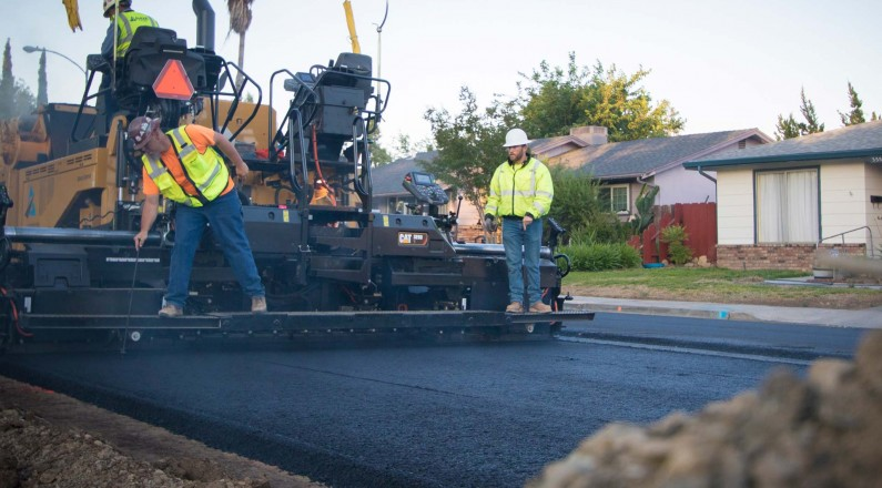 projects-m-and-r-st-road-rehab